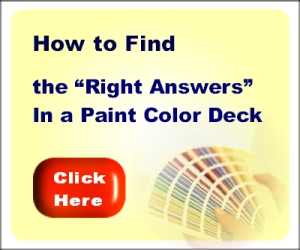 House Painting Tutorials
